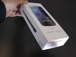 Samsung-Galaxy-Nexus—Unboxing_60068_1