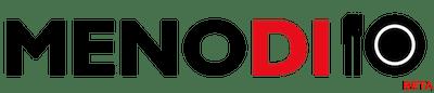 menodidieci_logo