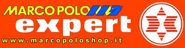 Marco-Polo-Expert-Logo