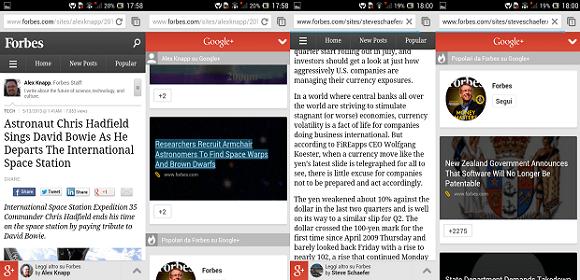 Screenshot_2013-05-13-17-58-48
