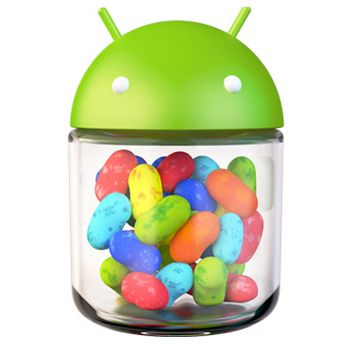 Sony-Android-Jelly-Bean-Xperia-S-update