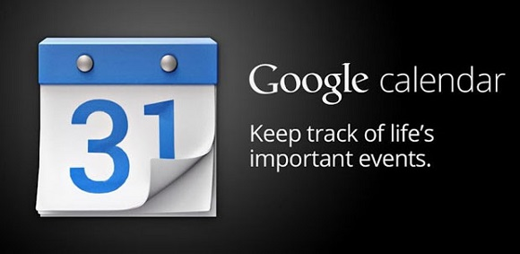 google-calendar-app-for-android
