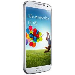 Samsung-Galaxy-S4-update-apps