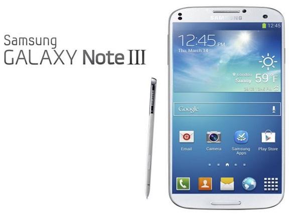 galaxy-note-3