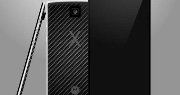 motorola-x-phone-620x330