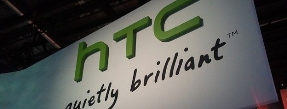 htc-booth11-641x245-630x240