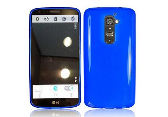 lg-cover-2