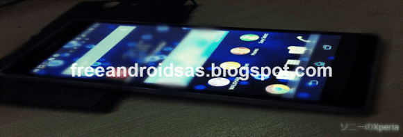 Xperiaz2-alleged-image-620x211
