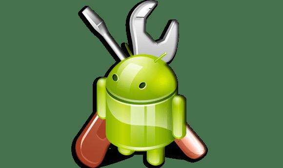 forum-androidlab-lavori-in-