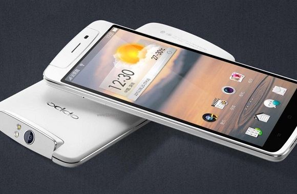 oppo-n1-mix