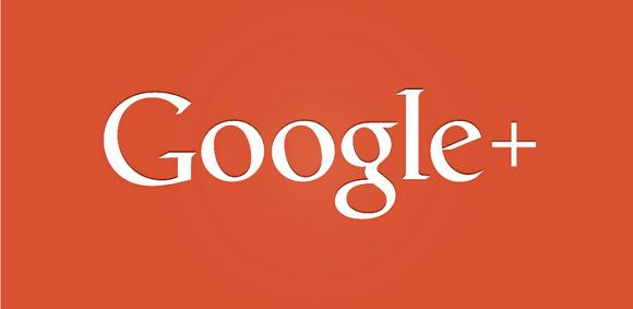 GooglePlus-supera-Facebook-nel-2016