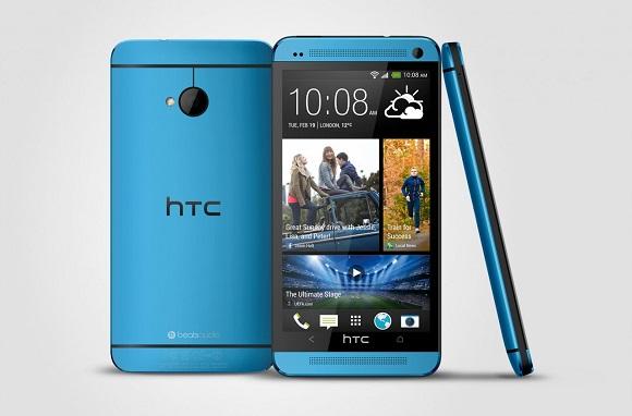 HTC-One-blue-3V-Source-Render-1280x1010