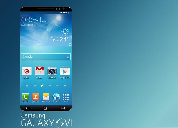 Samsung-Galaxy-S6-vs-Micromax-Canvas-42