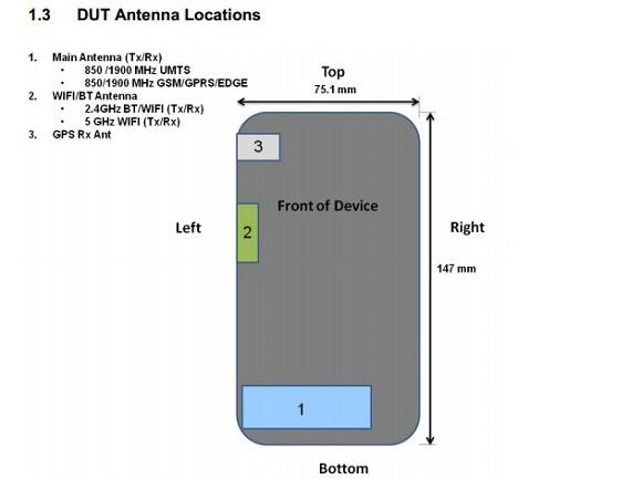 Samsung-SM-G7102