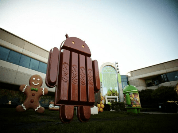 kitkat-android-bug