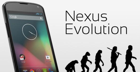 nexus-evolution-head