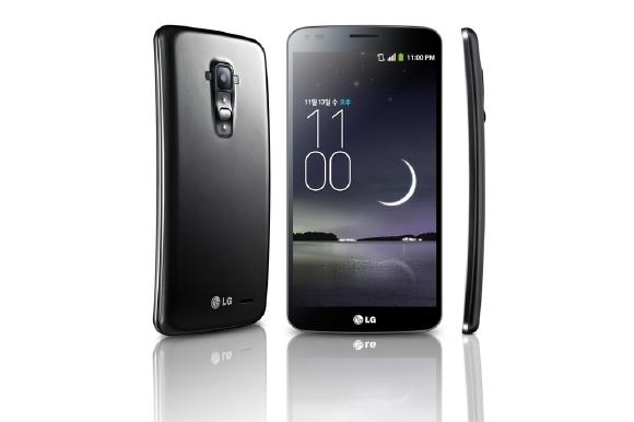 resized_LG_G_Flex-1