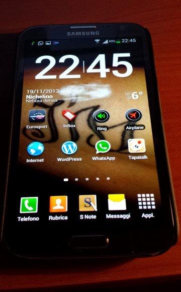360x580x20131119_224523-Custom.jpg.pagespeed.ic.O4VsggxdEe