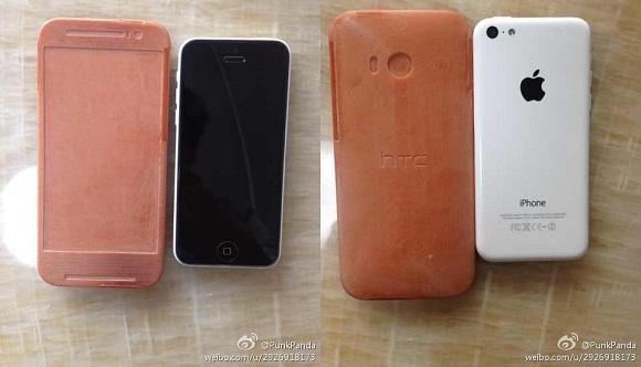 HTC-One-2-M8-3D