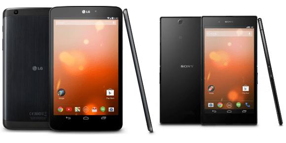 g-pad-8.3-e-z-ultra-google-play-edition-620x283
