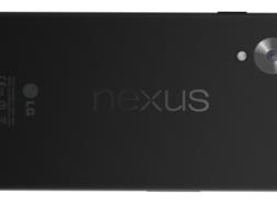 nexus-5-4.4.1-fotocamera