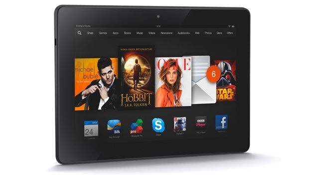 xl_Amazon-Kindle-Fire-HDX-8.9-624