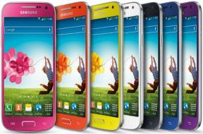 Galaxy-S4-Mini-colori