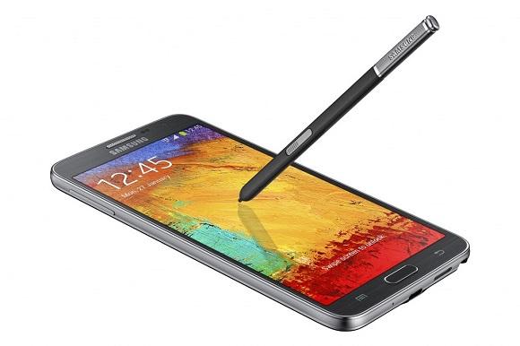 Galaxy-note-3-Neo-4