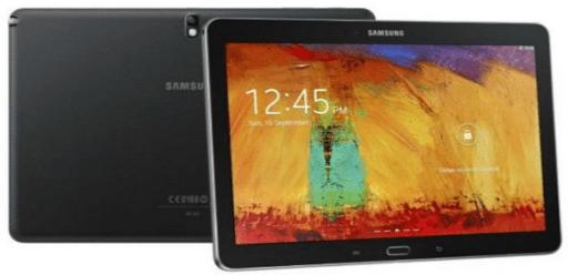 Samsung-Galaxy-Note-Pro-12.2