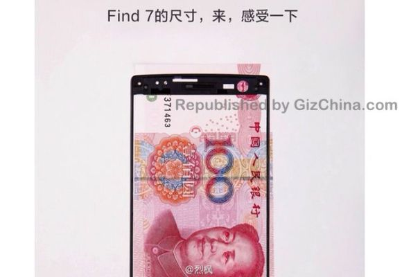 oppofind7yuan - Copia