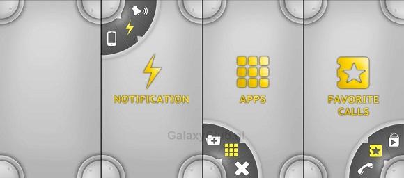 samsung-interface-patent-1