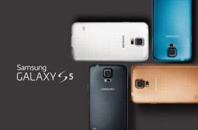 Galaxy-S5-620×438