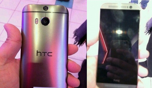 HTC-One-in-metallo-444x450