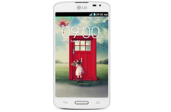 LG-F70-F90_79040_1