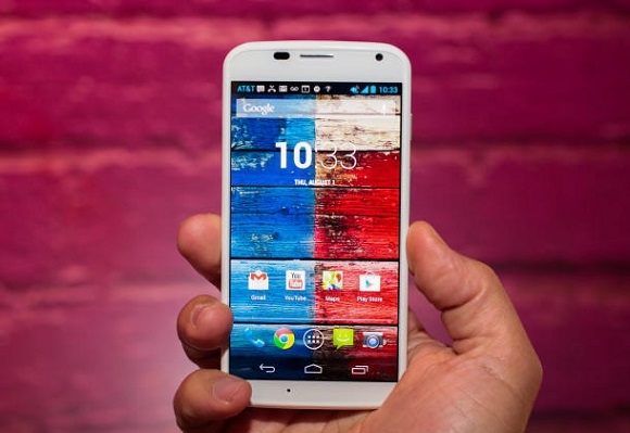 Motorola_Moto_X_57586940_01_610x436