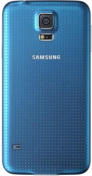 SM-G900F-electric-BLUE-11