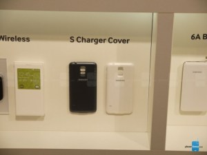 Samsung-Galaxy-S5-s-charger-cover
