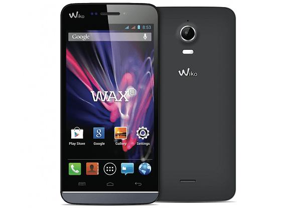wpid-larger-1248x1024