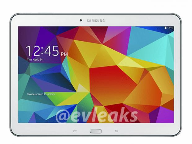 GalaxyTab4-10.1