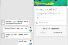 google-eventi-google-apps