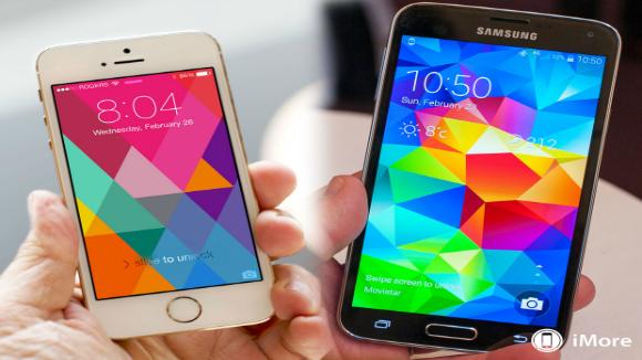 iphone_5s_vs_galaxy_s5