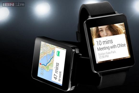 2-lg-g-watch-220414
