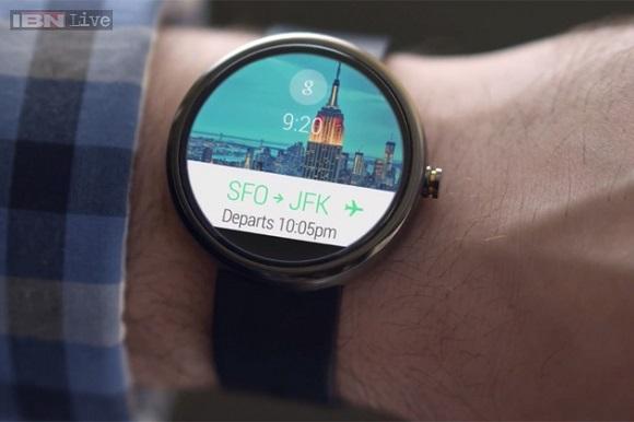 main-1-google-android-wear-