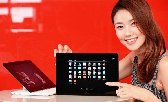 LG-Tab-Book-11TA7401