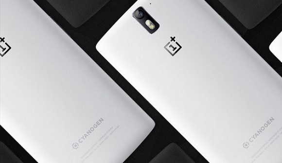 OnePlus_One_Official_01-630x364