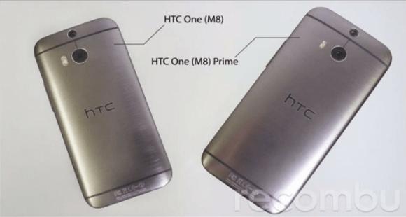 htc-one-m8-prime-658x352