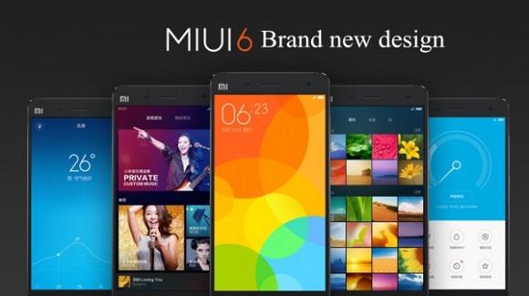 miui-v6-3
