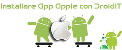 Androidlab-droidit-apple