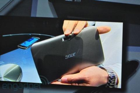 acer-tablet-7-pollici
