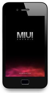 Miui-Phone1